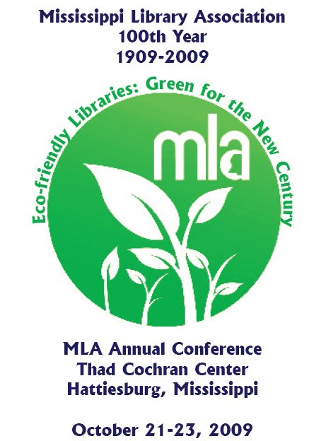 209 Conference Logo
